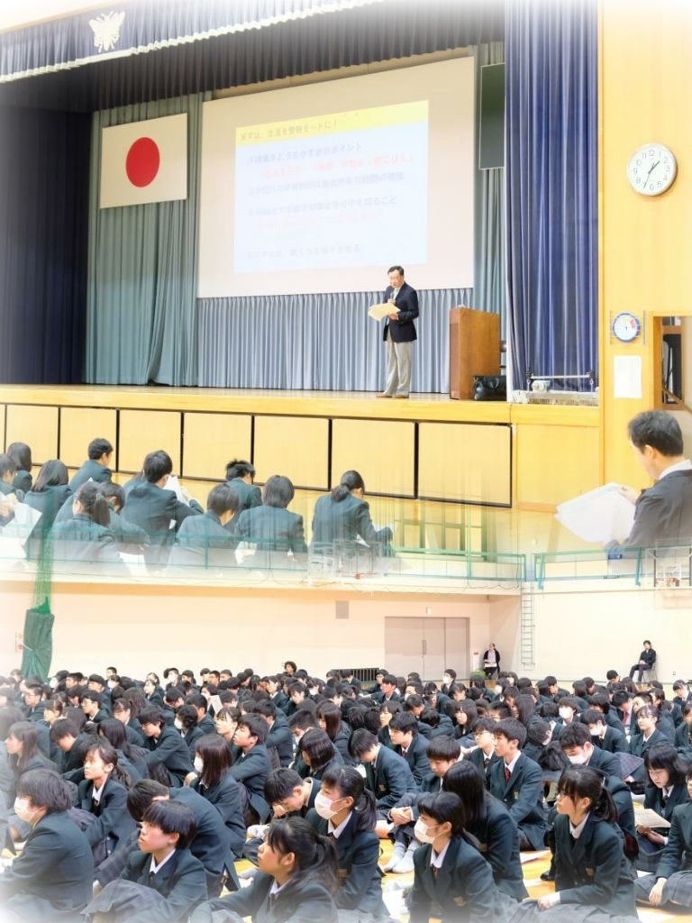 http://www2.shoshi.ed.jp/news/2019.10.14_essay_countermeasures.jpg