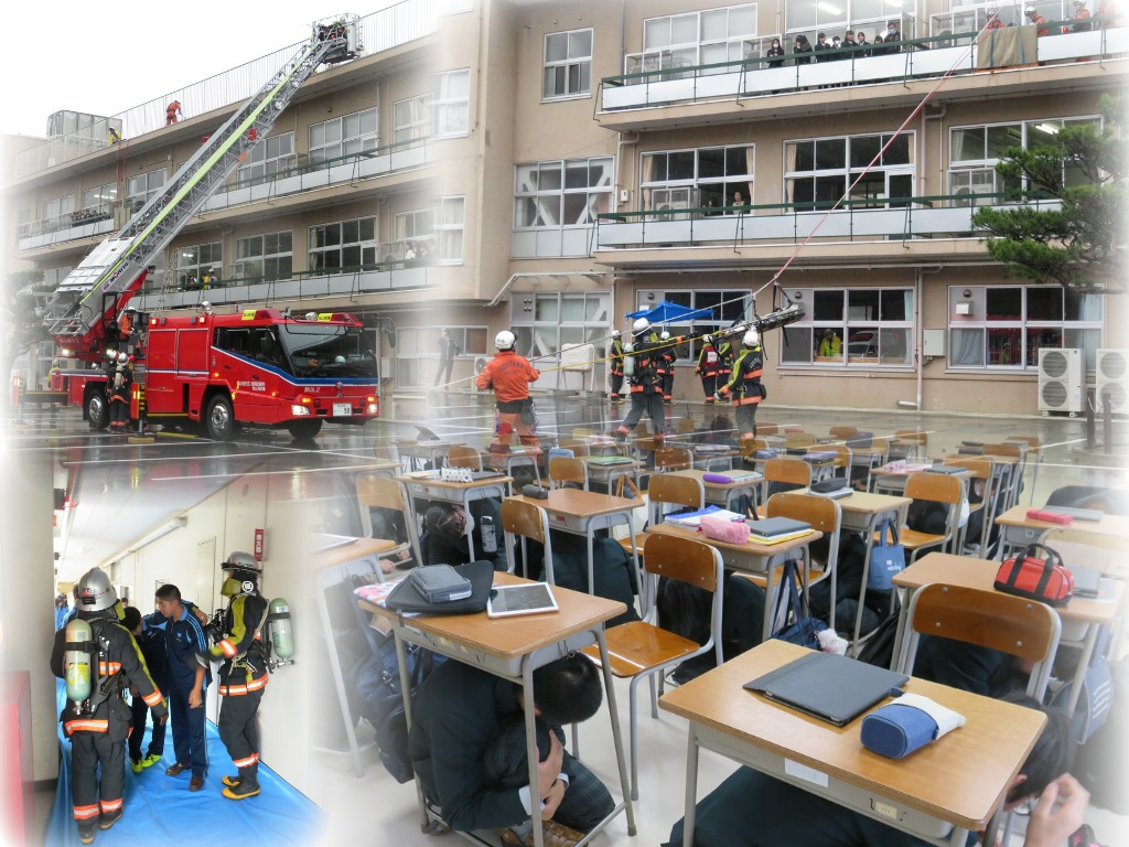 http://www2.shoshi.ed.jp/news/2019.10.29_emergency_training-1.jpg