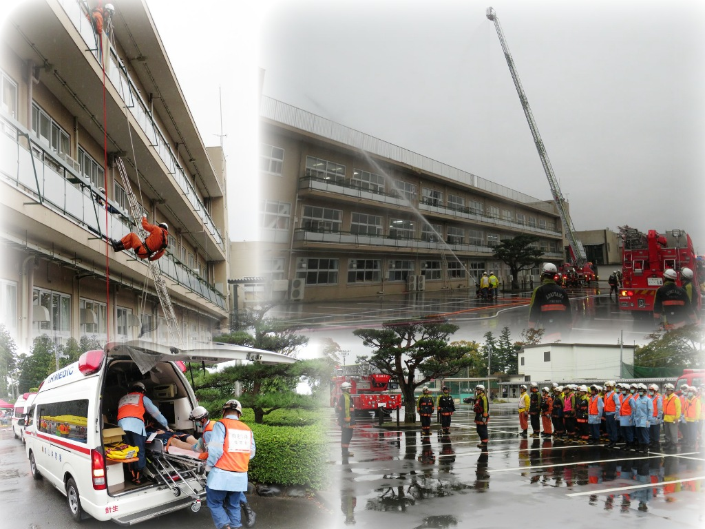 http://www2.shoshi.ed.jp/news/2019.10.29_emergency_training-3.jpg