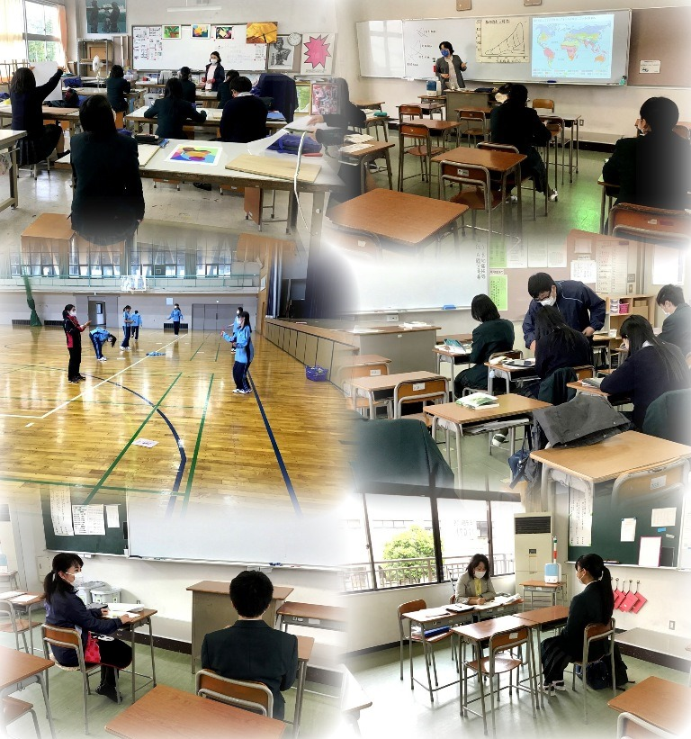 http://www2.shoshi.ed.jp/news/2020.05.19_social_distance.jpg