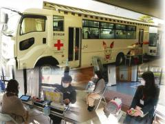 2021.01.22_blood_donation.jpg