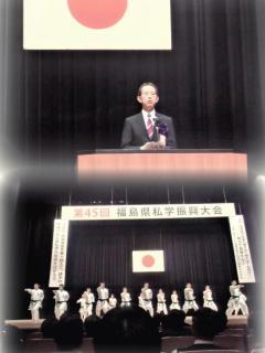 http://www2.shoshi.ed.jp/parents/assets_c/2019/11/2019.11.15_promotional_meeting-2-thumb-240x320-7380.jpg